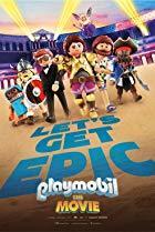 Playmobil, the Movie