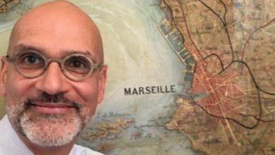Laurent Gallissot : consul général de France à Miami