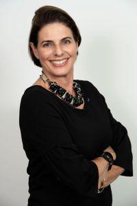 Patricia Bona, nouvelle présidente de l'Alliance Française de Miami