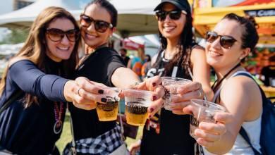 Photo de Octoberfest 2019 à Miami et en Floride : vous reprendrez bien une bière ?