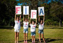 Photo de ANNULE – Venez au Gala de FIPA pour soutenir les écoles francophones de Miami