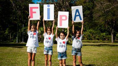 Photo of ANNULE – Venez au Gala de FIPA pour soutenir les écoles francophones de Miami