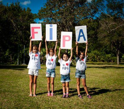 Association francophone FIPA (Crédit photo : FIPA)