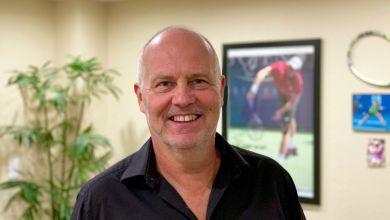 Photo of Physiothérapeute, ostéopathe et masseur-kinésithérapeute en Floride : Michel Remesy
