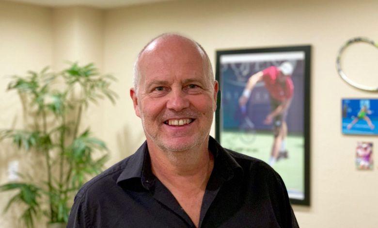 Michel Remesy : Physiothérapeute, ostéopathe et masseur-kinésithérapeute en Floride
