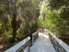 Deerfield Island Park