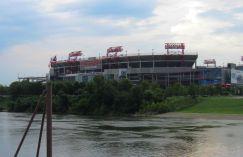 Nashville-Tennessee-0960
