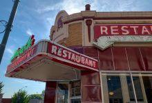 Photo of Coronavirus aux USA : commandez aux commerces et restaurants locaux plutôt que sur Amazon !