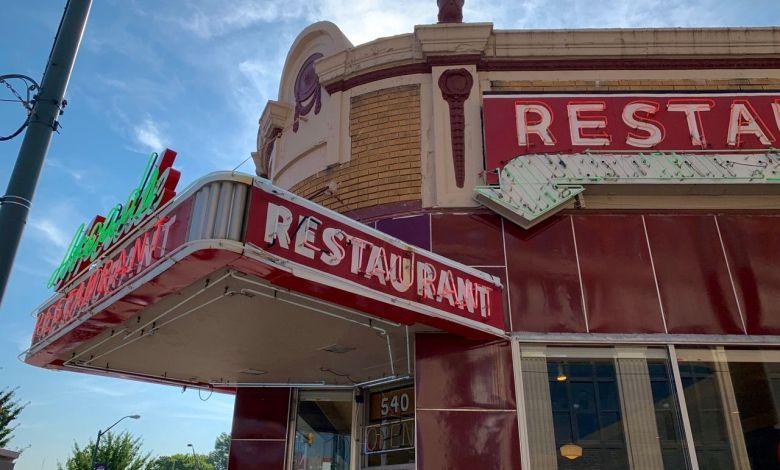 Coronavirus aux USA : commandez aux commerces et restaurants locaux plutôt que sur Amazon !