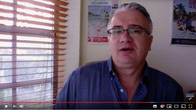 Notre analyse pour 2020 de l'économie américaine (et de l'immobilier en Floride) en vidéo