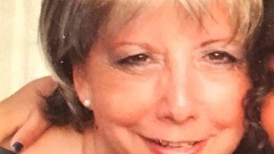 Photo of Décès de Huguette Martineau à Hollywood (Floride)