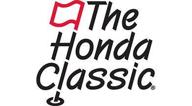 Honda Classic à Palm Beach Gardens