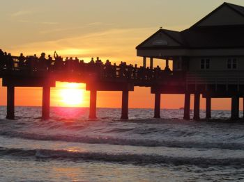 Pier-60-Clearwater-Floride-4093