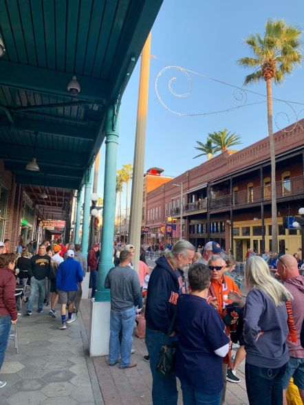 Ybor-City-Tampa-Floride-6223