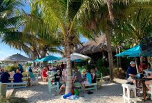 Photo of La Floride rétablit la prohibition d'alcool dans les bars, et Miami ordonne le port du masque en public afin de lutter contre le rebond de covid-19