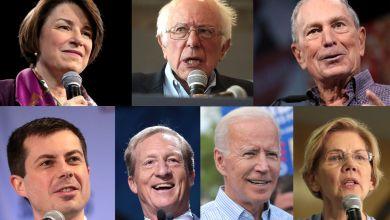 Photo of Qui va gagner le Super Tuesday, la Floride et les Primaires Démocrates ?