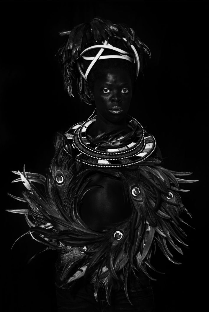 African Diaspora Art