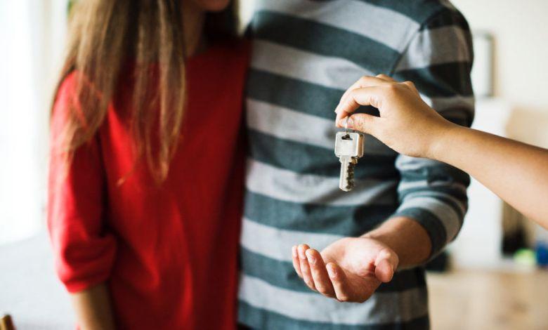 Les agents immobiliers français à Boston et les realtors de l'Etat du Maine