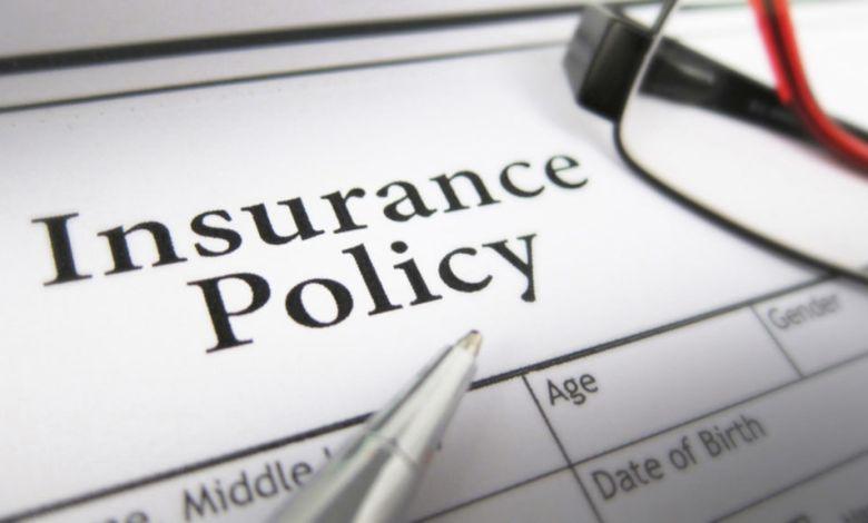 Assurances et assureurs français et canadiens (québécois) à Miami et en Floride