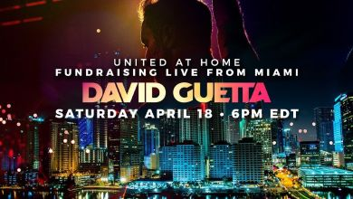 Photo of Miami : Concert surprise de David Guetta samedi prochain dans un endroit secret !