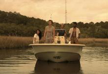 Photo of Outer Banks : une très bonne série pour ados sur Netflix