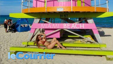 Visitez Miami Beach avec notre guide de voyage en vidéo