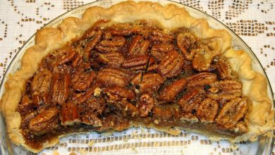 Photo of Comment cuisiner la noix de pécan : superstar de l'automne américain
