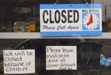 Photo of Miami : nouvelle fermeture des restaurants et salles de sport pour lutter contre l'épidémie de coronavirus