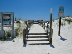 Perdido-key-Pensacola-Beach-Floride-6669