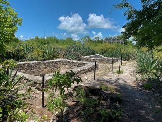 Indian Key, en Floride