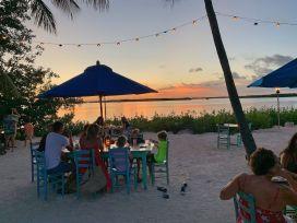 morada-bay-islamorada-Floride-0437