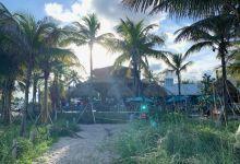 Photo of Pompano Beach : immense succès pour le nouveau «village de pêche» et sa jetée