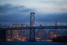 Photo de L'Immobilier continue d'être dynamique aux Etats-Unis en ce début d'automne