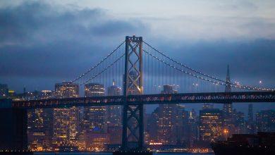 Photo de La Californie rend obligatoire la présence des minorités à la direction des grandes entreprises