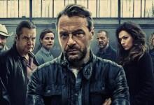 Photo de Les nouvelles séries et saisons Netflix, Apple TV+, Amazon Prime, Disney+ aux USA en Novembre 2020