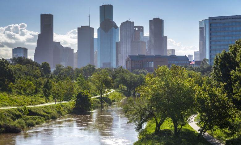 Visiter Houston : notre guide de la plus grande ville du Texas