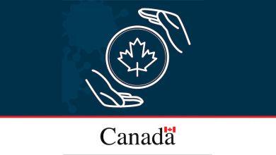 ArriveCAN : une app obligatoire pour entrer sur le territoire Canadien