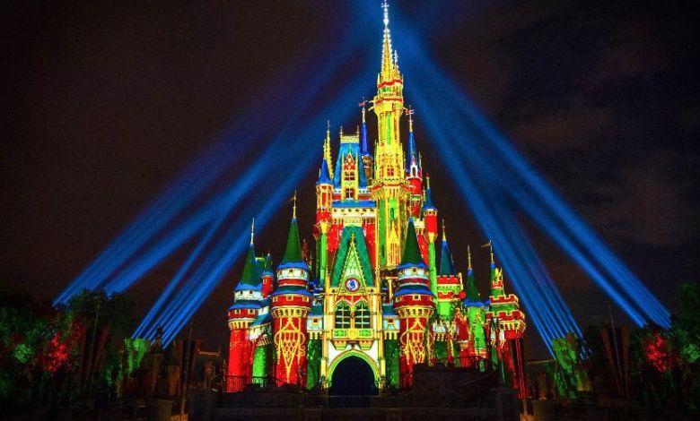 Noël 2020 à Miami et en Floride : messes, fêtes, spectacles, feux d'artifices…