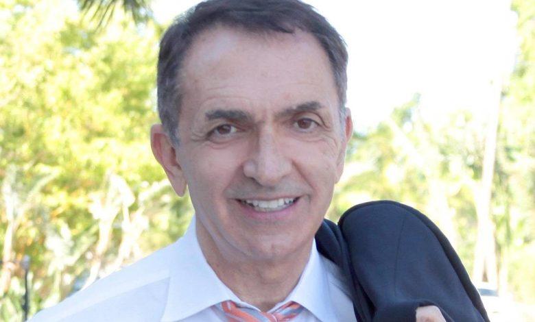 Dean Trantalis est réélu maire de Fort Lauderdale (Floride)