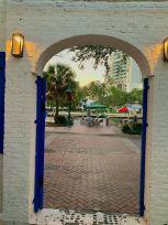 Centre de Fort Lauderdale