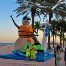 Fort-Lauderdale-Noel-2020-decorations-7270