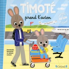 Livres en français aux Etats-Unis