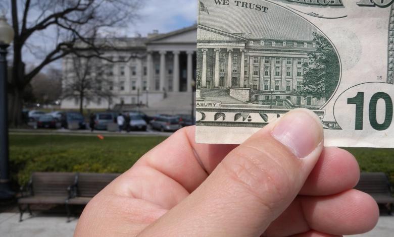 Un nouveau prêt PPP de 284 milliards est disponible pour les entreprises américaines