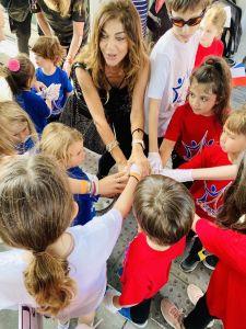 Êtes-vous favorables à l'ouverture d'une école française à Orlando ?
