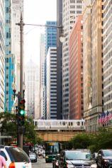 Guide de Chicago.