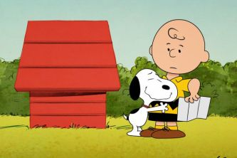The Snoopy Show (Saison 1)