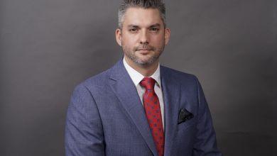 Christian F. Schoepp : avocat à Miami et en Floride spécialisé dans les accidents et conflits