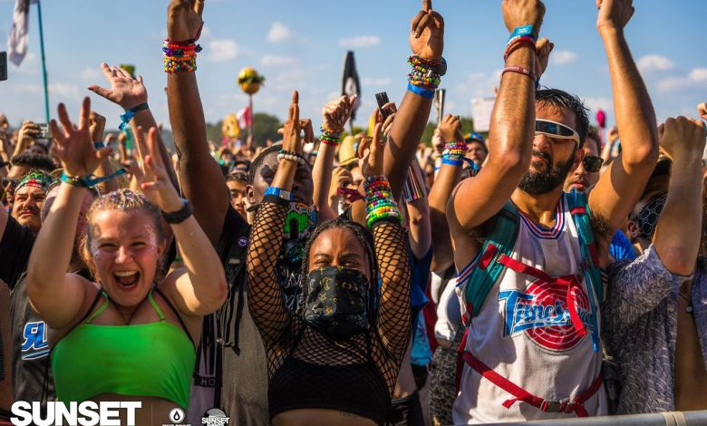 Expos, concerts, fêtes et festivals à Miami et en Floride durant le mois de Mai 2021.