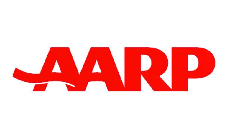 AARP : l'association pour les plus de 50 ans aux Etats-Unis