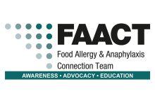 Floride : les Français qui font de l'allergie alimentaire peuvent rejoindre la FAACT